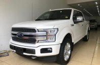 Bán Ford F 150 sản xuất Mỹ, đẳng cấp bán tải, xe giao ngay, LH 0904754444 giá 3 tỷ 950 tr tại Hà Nội
