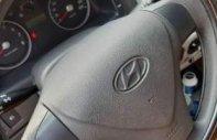 Bán Hyundai Getz năm 2010, nhập khẩu, xe gia đình giá 225 triệu tại Yên Bái