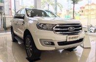 Lào Cai bán Ford Everest Titan 2019, giá tốt nhất thị trường, trả góp cao tặng full phụ kiện, LH 0974286009 giá 1 tỷ 315 tr tại Lào Cai