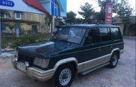 Cần bán xe Mekong Pronto 1991, nhập khẩu giá cạnh tranh giá 45 triệu tại Bình Định