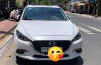 Bán xe Mazda 3 sản xuất năm 2018, màu trắng chính chủ giá 630 triệu tại BR-Vũng Tàu