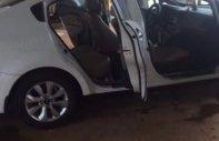 Cần bán lại xe Kia Rio đời 2017, màu trắng, nhập khẩu nguyên chiếc giá 450 triệu tại Đắk Nông