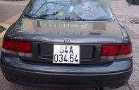 Cần bán xe Mazda 626 đời 1994, xe nhập giá 110 triệu tại Trà Vinh