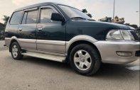 Bán Toyota Zace GL sản xuất 2003, 195tr giá 195 triệu tại Hà Nội