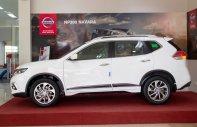 Bán Nissan X-Trail V-series 2.5 SV Luxury năm 2019, màu trắng, xe nhập,GIÁ RẺ, giao nhanh giá 965 triệu tại Hà Nội