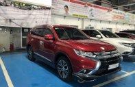 [Giá sốc] Mitsubishi Outlander nhiều ưu đãi lớn, xăng 7L/100km, cho góp 80%, LH ngay: 0905.91.01.99 giá 807 triệu tại Đà Nẵng