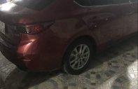 Bán Mazda 3 sản xuất 2016, màu đỏ, 550tr giá 550 triệu tại Tiền Giang