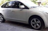 Cần bán Honda Civic đời 2007, màu trắng giá 300 triệu tại Thanh Hóa