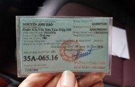 Bán Toyota Cressida sản xuất 1995, màu bạc, giá cạnh tranh giá 80 triệu tại Nam Định