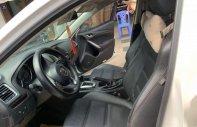 Bán Mazda 6 2.0 sản xuất năm 2014, màu trắng xe gia đình, giá 700tr giá 700 triệu tại BR-Vũng Tàu
