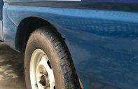 Cần bán lại xe Hyundai Porter đời 1997, màu xanh lam, nhập khẩu  giá 60 triệu tại Phú Thọ