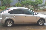 Cần bán lại xe Ford Focus sản xuất năm 2010, nhập khẩu, giá 340tr giá 340 triệu tại Lai Châu