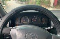 Bán Toyota Land Cruiser đời 2001, xe nhập, giá 345tr giá 345 triệu tại BR-Vũng Tàu