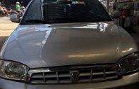 Bán Kia Spectra LS 2004, màu bạc, nhập khẩu, 4 chỗ giá 110 triệu tại An Giang