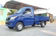 Bán xe tải Kenbo tại Thái Bình giá 183 triệu tại Thái Bình