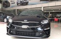 Bán ô tô Kia Cerato Luxury sản xuất 2019 giá 635 triệu tại Bạc Liêu