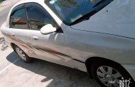 Bán Daewoo Lanos sản xuất 2003, màu trắng, xe nhập giá 89 triệu tại TT - Huế