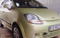 Bán ô tô Chevrolet Spark năm sản xuất 2011, nhập khẩu còn mới giá 127 triệu tại Gia Lai