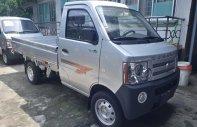 Bán xe tải Dongben 870kg đời 2019 thùng dài 2m4 giá 154 triệu tại Long An