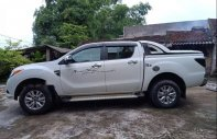 Cần bán xe Mazda BT 50 sản xuất năm 2015, màu trắng, xe đẹp giá 510 triệu tại Thái Nguyên