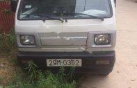 Xe Suzuki Super Carry Truck 1.0 MT đời 1999, màu bạc  giá 43 triệu tại Hà Nội