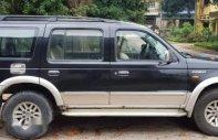 Cần bán gấp Ford Everest sản xuất 2005 số sàn giá 270 triệu tại Hà Nội