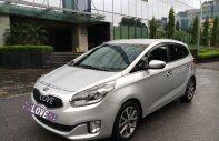 Ô Tô Thủ Đô bán xe Kia Rondo DMT Sx 2015 máy dầu, màu bạc, giá 529 triệu giá 529 triệu tại Hà Nội
