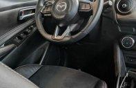 Bán xe Mazda 2 Premium năm sản xuất 2019, màu đỏ, nhập khẩu nguyên chiếc giá 564 triệu tại Quảng Bình