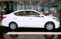 Cần bán Nissan Sunny Sunny XV 2019, màu trắng, xe nhập giá 490 triệu tại Hà Nội