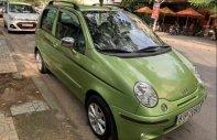 Bán Daewoo Matiz đời 2004, giá tốt giá 105 triệu tại Đồng Nai