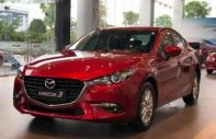 Bán ô tô Mazda 3 1.5G AT đời 2019, đẳng cấp vượt trội, hiện đại giá 689 triệu tại Quảng Bình