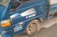Bán Hyundai Porter sản xuất năm 1996, giá chỉ 26 triệu giá 26 triệu tại Thanh Hóa