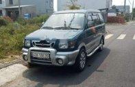 Cần bán chiếc xe Misubishi Jolie đời 2000, bản đủ GLS, 8 chỗ rộng rãi giá 84 triệu tại Đà Nẵng