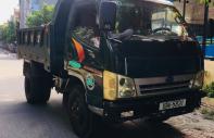 Bán xe Cửu Long 2.3 tấn, sx năm 2009, giá 118 tr giá 118 triệu tại Phú Thọ