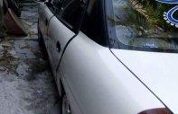 Bán ô tô Daewoo Nubira 2002, màu trắng, giá chỉ 90 triệu giá 90 triệu tại Bình Định
