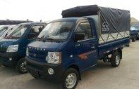 Xe tải Dongben 810kg, thùng dài 2m4, động cơ GM-Mỹ giá 154 triệu tại BR-Vũng Tàu