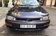 Bán Toyota Camry sản xuất năm 1994, xe nhập, 195 triệu giá 195 triệu tại Tp.HCM