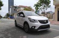 VinFast Fadil 1.4 CVT - An toàn - Hiện đại - Tiết kiệm nhiên liệu - Giá tốt - Nhận xe sớm giá 394 triệu tại Tp.HCM