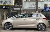 Bán Kia Rondo GAT đời 2017, xe sử dụng gần như mới giá 599 triệu tại Hà Nội