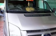 Bán Ford Transit sản xuất năm 2008 giá 315 triệu tại Tp.HCM