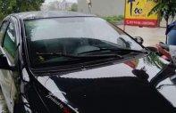 Bán Toyota Vios sản xuất năm 2009, xe còn mới đi rất ít giá 239 triệu tại Ninh Bình