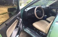 Cần bán Nissan Maxima 1993 giá 85 triệu tại Bình Dương