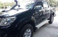 Bán Toyota Hilux 3.0 đời 2010, nhập khẩu, 2 cầu máy dầu giá 346 triệu tại Gia Lai
