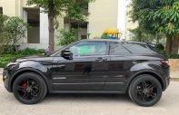Cần bán LandRover Range Rover Evoque  DYNAMIC đời 2013, màu đen, xe nhập xe gia đình giá 1 tỷ 436 tr tại Hà Nội