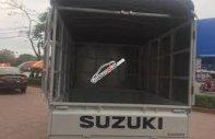 Cần bán xe Suzuki Carry sản xuất năm 2012, màu trắng, xe nhập   giá 56 triệu tại Tp.HCM