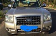 Bán Ford Everest đời 2008, xe nhập, 390tr giá 390 triệu tại Gia Lai