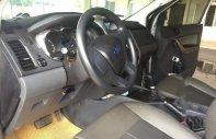 Chính chủ bán Ford Ranger đời 2013, màu bạc, xe nhập giá 410 triệu tại Quảng Bình