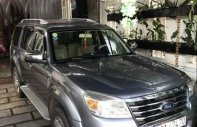 Bán Ford Everest đời 2010 giá 495 triệu tại Đồng Nai