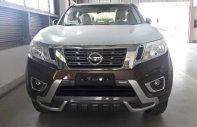 Bán ô tô Nissan Navara EL đời 2019, xe nhập giá 669 triệu tại Đà Nẵng