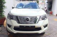 Cần bán xe Nissan X Terra S, E, V đời 2019, màu trắng, nhập khẩu chính hãng giá 899 triệu tại Đà Nẵng